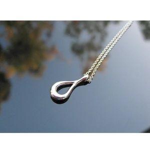 Tiffany & Co. Jewelry - ❌SOLD❌Tiffany & Co. Elsa Peretti Necklace